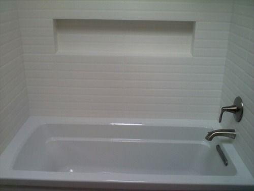 Bathroom Remodel Kitsap County 33 best bathtub tile images on pinterest | bathroom ideas