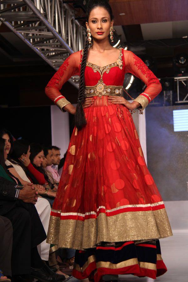 myshaadiin indian bridal wear by jaya misra bridal wear india
