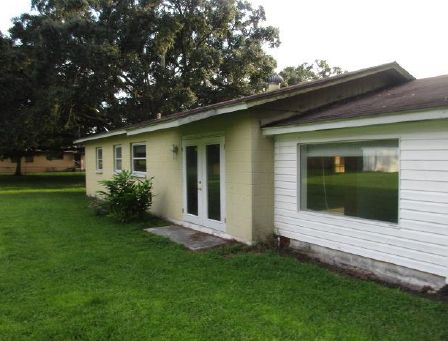 5317 Mc Cranie St Seffner, FL, 33584 Hillsborough County | HUD Homes Case Number: 093-691418 | HUD Homes for Sale
