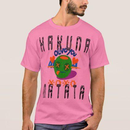 #createyourown #customize - #XOXO Create Your Own I Love You T-Shirt Hakunamata