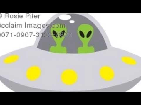 James Franco's Special: Antarctic UFO hunters spot alien ship hidden In A ...