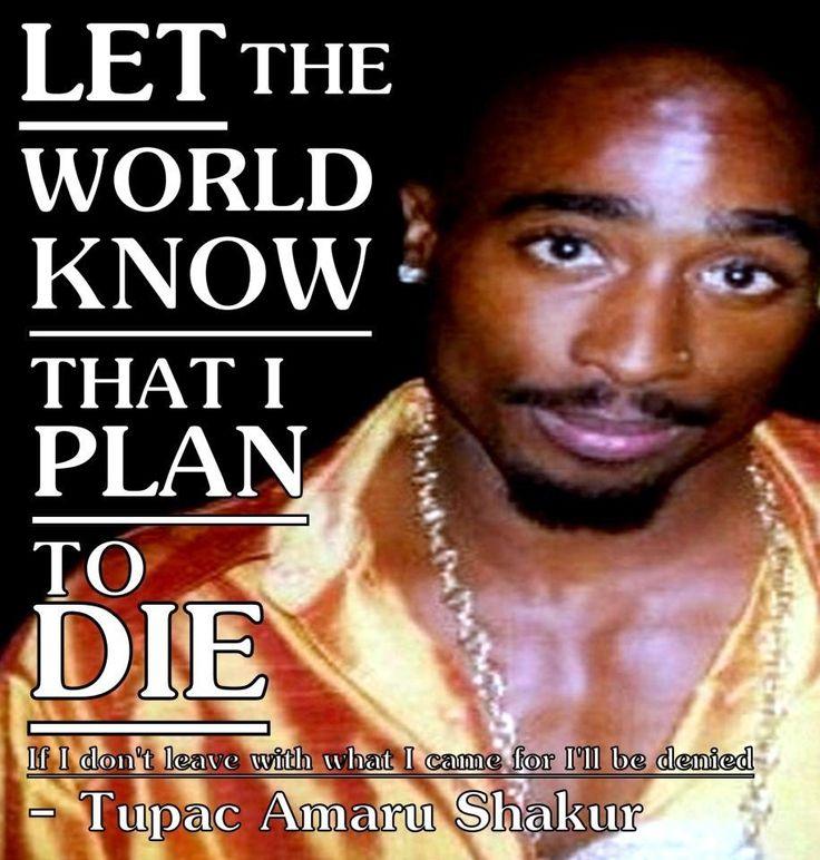 quotes about thugs from tupac Tupac Quotes About Thug Life Images Pictures   Becuo