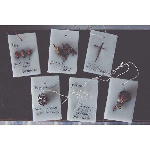 ワックスバー | 検索Instagramの | Pinsta.me - Explore All Instagram Online