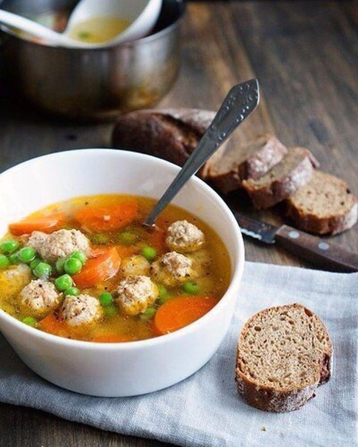 выражения прокопенко супы на обед рецепты с фото какой нибудь