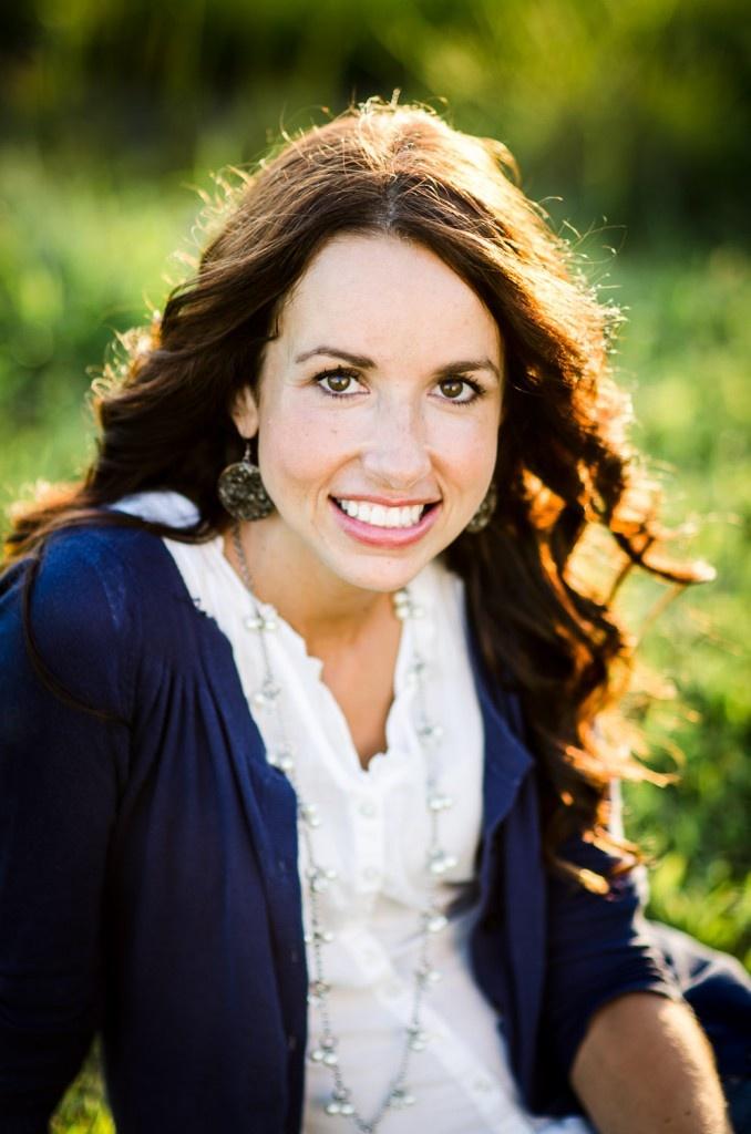 love this blog, good reads for christian women