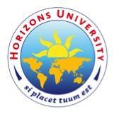 http://www.horizonsuniversity.org