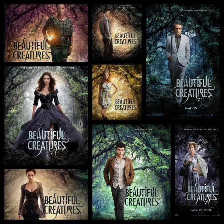 BEAUTIFUL CREATURES | Beautiful-Creatures-beautiful-creatures-movie-33465517-1024-1024.jpg