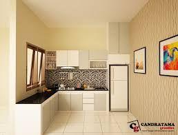 jasa-desain-interior-jombang-toko-furniture-jombang-jasa-pasang-kitchen-set-murah-jombang-toko-mebel-murah-jombang-arsitek-kitchen-set-jombang(36)
