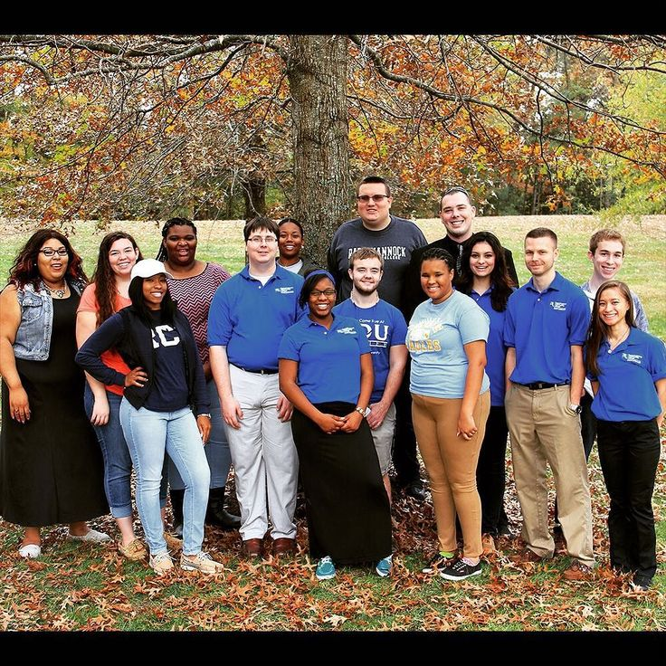 ATTENTION CITIZENS OF ROANOKE: Please take note of this announcement -- our 2015/16 Student Ambassadors are currently en route to your fine city. Please be sure to roll out the red carpet when they arrive for the VCCS Student Leadership Conference. Thank you. #RCC #rccfall #vccs #rappahannock #community #college #comm_college #student #studentleaders #roanoke #va #virginia #roadtrip #fallcolors #nnk #northernneck #northerneckva #gloucester #glenns #middlepeninsula #warsaw #warsawva