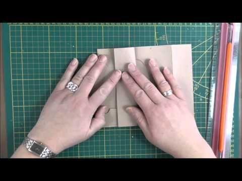 Dutch Doobadoo - Dutch Swing Card Art - Romance HobbyVision- (web)winkel voor scrappen, kaarten en meer!