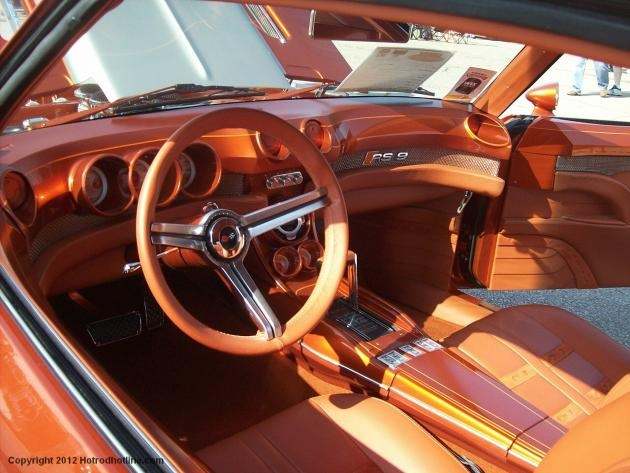custom interior 69 camaro cockpits pinterest the o 39 jays interiors and blog. Black Bedroom Furniture Sets. Home Design Ideas
