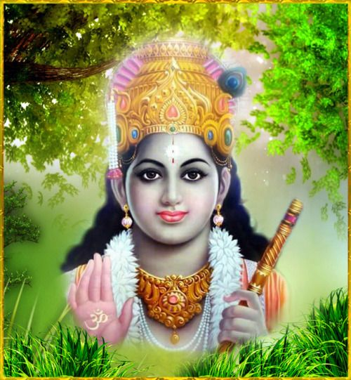 """SHRI KRISHNA GOVINDA ॐ   """"Krishna is situated in everyone's heart as the caittya-guru, the spiritual master within. When He is kind to some fortunate conditioned soul, He personally gives him lessons so he can progress in devotional service,..."""