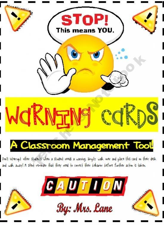 Innovative Classroom Management Tools ~ Best images about music classroom management tools on