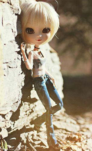 Arlis - 9/52 | Flickr - Photo Sharing!