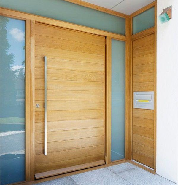 10 best front door images on pinterest front doors modern front