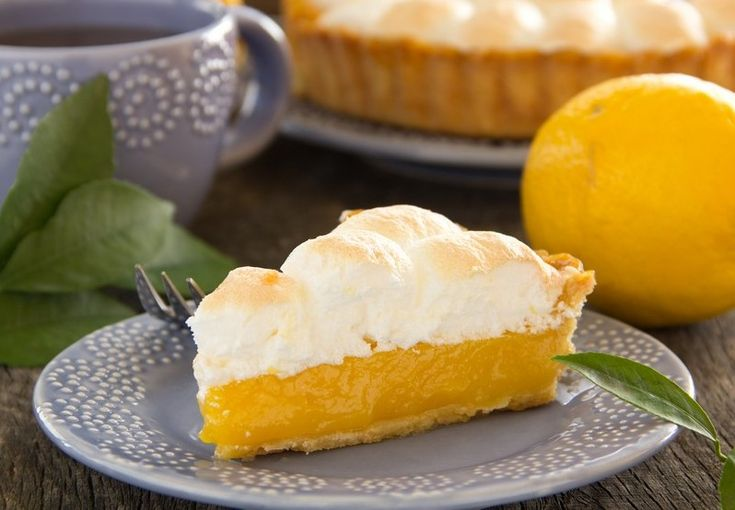 Crostata-al-limone-e-meringa-92869