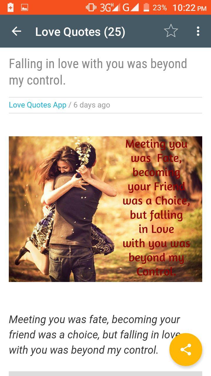 Love Quotes App Más De 25 Ideas Increíbles Sobre Love Quotes App En Pinterest
