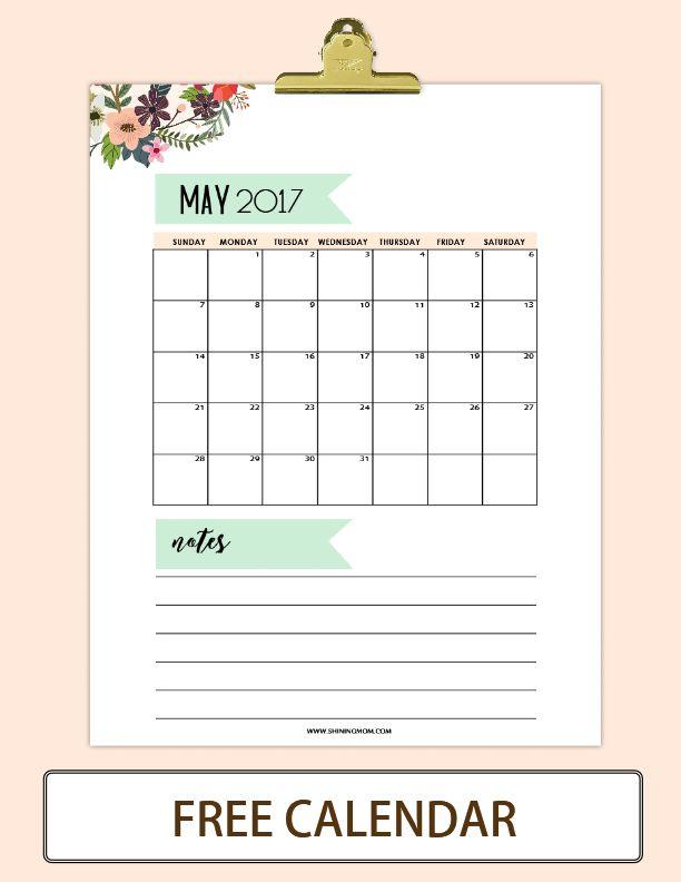 Calendar Ideas For May : Best ideas about may calendar on pinterest fun