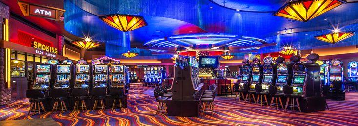 Custom shop casino michelle casino court