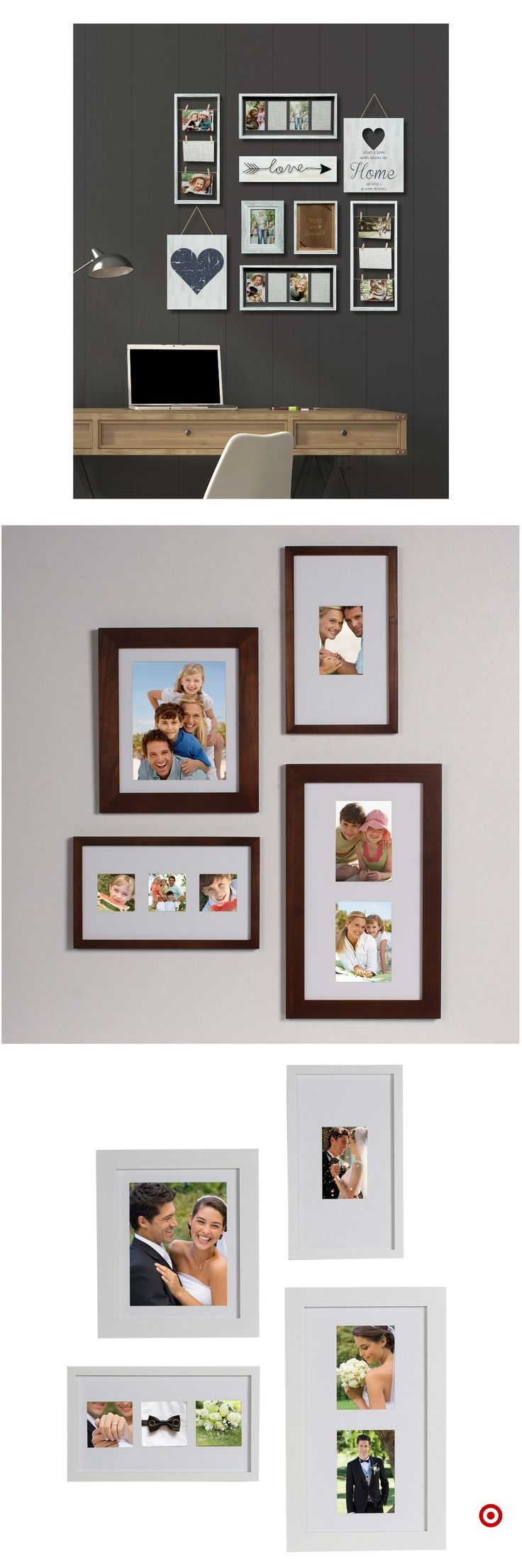 Shop Target for frame set you will love at great low prices. Free shipping on orders of $35+ or free same-day pick-up in store.