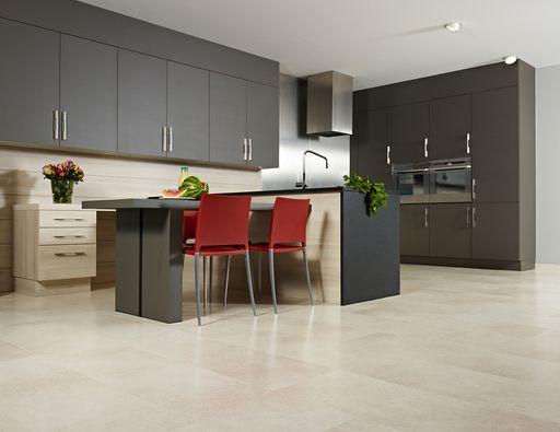 Balterio Pure Stone Limestone White Laminate Flooring 8 mm, Balterio Laminates - Wood Flooring Centre