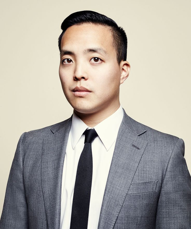 Master Of None Writer Alan Yang Had The Best Emmys Acceptance Speech On Diversity In TV #refinery29 http://www.refinery29.com/2016/09/123590/alan-yang-emmys-2016-acceptance-speech-funny