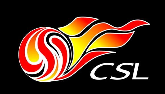 The price of Chinese Super League copyrights rises violently ...