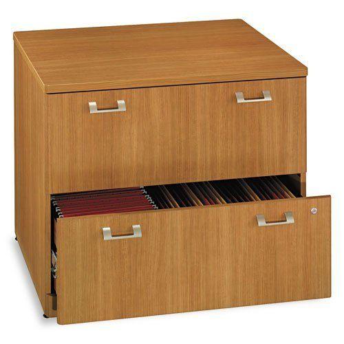Kitchen Office Furniture: 33 Best Home & Kitchen - File Cabinets Images On Pinterest