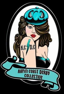 Kapiti Derby Collective
