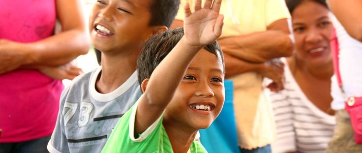 Children International is a humanitarian organization on a mission to end child poverty. Get charity ratings, financial information, meet our staff and more.
