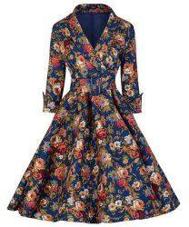 Meer dan 1000 ideeën over Cheap Vintage Clothing op Pinterest ...
