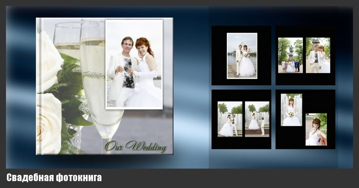 http://www.imiti.ru/plaza/booklet/?prj=181801212b3c5ef1fcb978f2cf4ae3e8