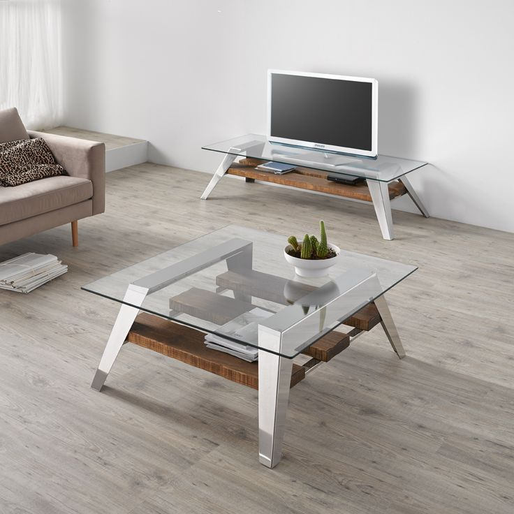 119 Best Living Room Coffee Tables Images On Pinterest Living Room Coffee T