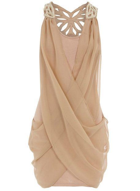 pear is my size: Sukienki na wesele cz 1 suknie dla gości