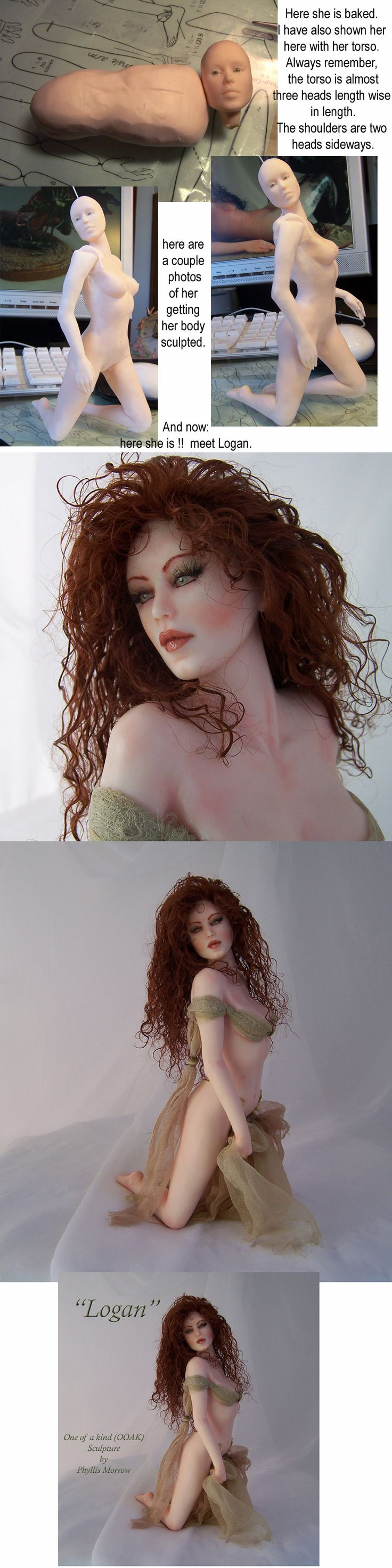 http://www.pgmsculpting.com/alldolls/facetut7.jpg