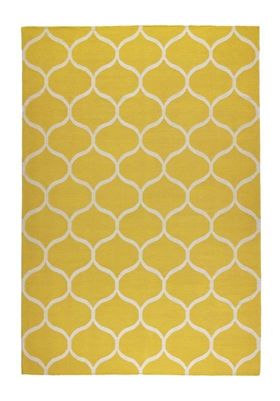 M s de 10 ideas incre bles sobre alfombra amarilla en - Alfombras pequenas ikea ...