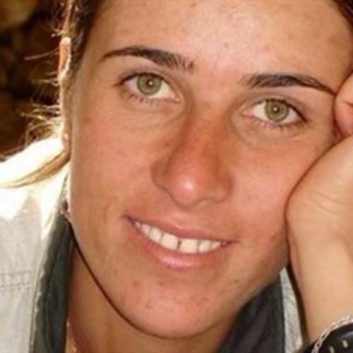 Moda: #Avesta #guerrigliera dagli #occhi verdi (link: http://ift.tt/1YgCgpG )