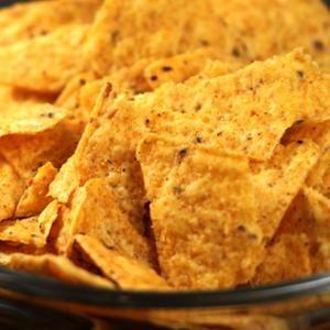 Tortilla chips - Megrendelhető itt: www.Zmenu.hu - A vizuális ételrendelő.