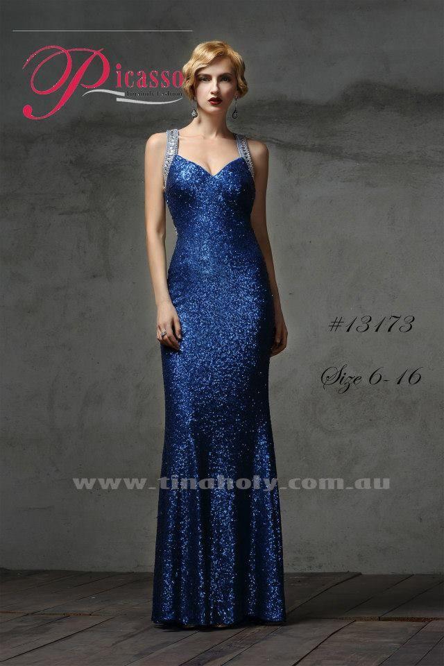 13173 www.tinaholy.com.au