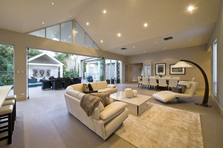 Armitage | With light filled spaces and an air of luxury, this impressive home is timeless from with street, with the wow factor inside.