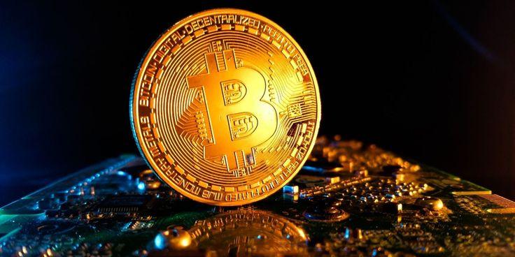 dove acquistare bitcoin in canada