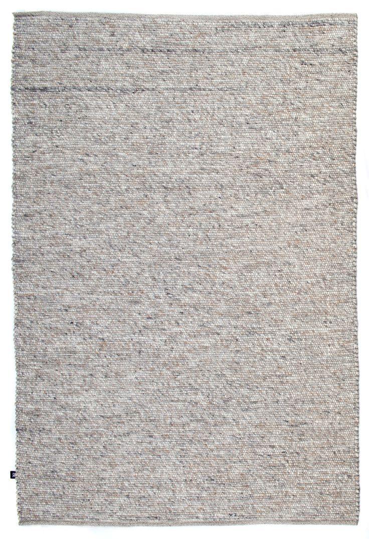 teppe 160x230 cm - LONE TEPPER - Cosmo - Møbelringen