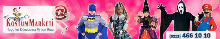 http://www.kostummarketi.com Kostüm, Çocuk Kostümleri, Palyaço Kostümleri