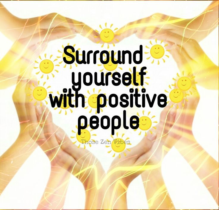 Surround yourself with positive people. Your vibe attracts your tribe. Pick blessing and uplifting friends for amazing loving friendships. ~ Those Zen Vibes 🌸🕉