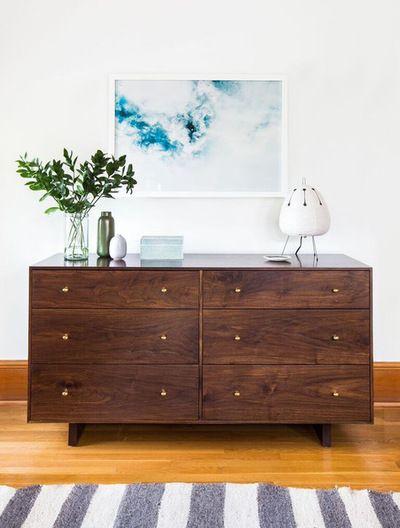 77 Best Favorite Furniture Images On Pinterest Bedrooms