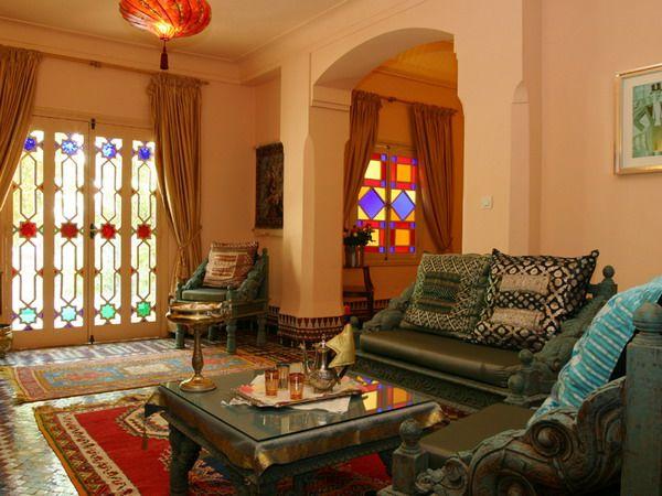Living Room Ideas Moroccan best 20+ moroccan living rooms ideas on pinterest | moroccan