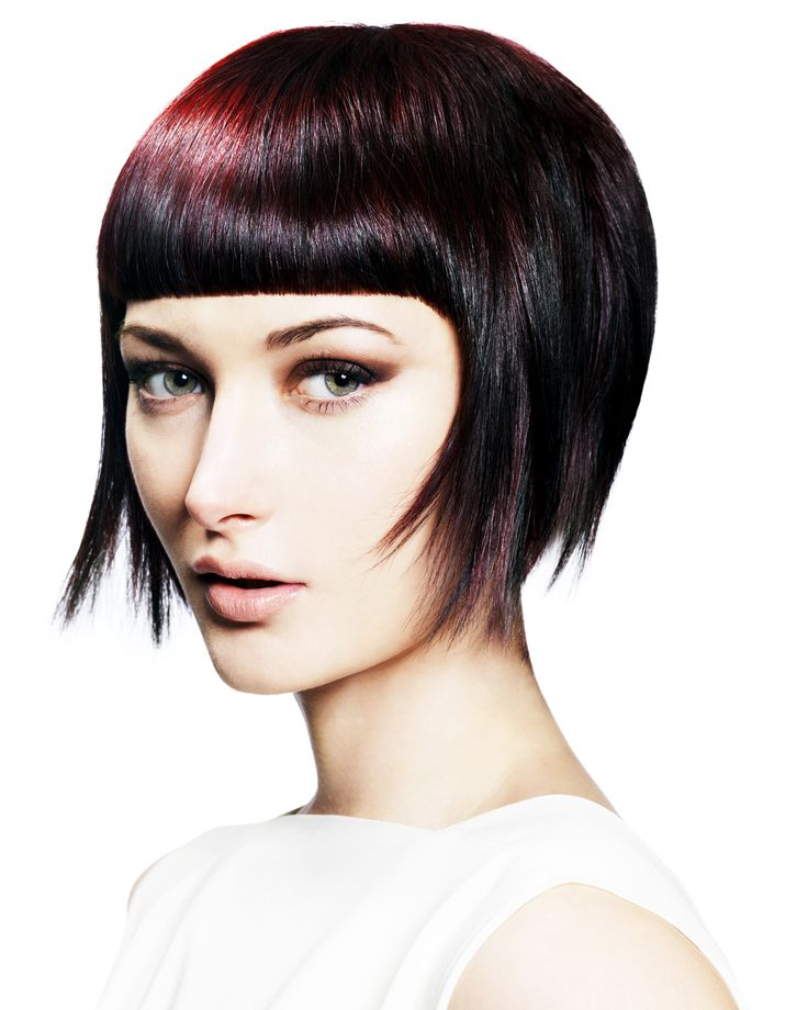 infinity hair style 17 best images about and sharp cuts colours and 5360 | a035b33cd280affcb38f26773290769e advanced style nail trends