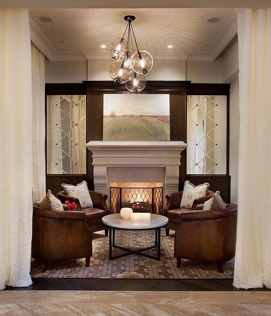 60 Best Decorated Model Homes Images On Pinterest