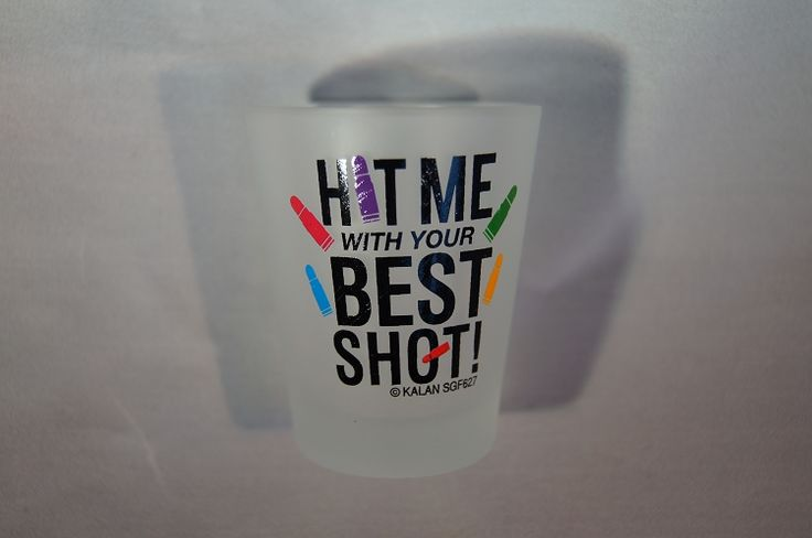 funny shot glasses - Google Search