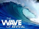 Image for service background The Wave Of Revival